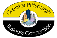 Pittsburgh Greater Business Connections Airport